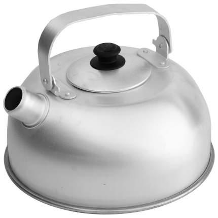 Чайник для плиты Калитва 18502 5 л