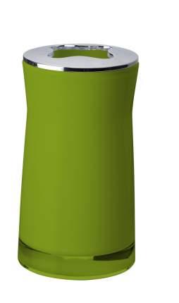 Стаканчик для з/щетки Disco зеленый