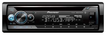Автомобильная магнитола Pioneer DEH-S510BT
