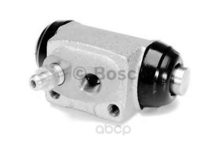 Тормозной цилиндр Bosch 0986475854