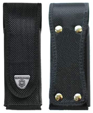 Чехол для ножей Victorinox 4.0504.3 130 мм черный