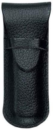 Чехол для ножей Victorinox 4.0662 58 мм черный