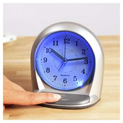 Часы-будильник Matra AG с подсветкой 06247