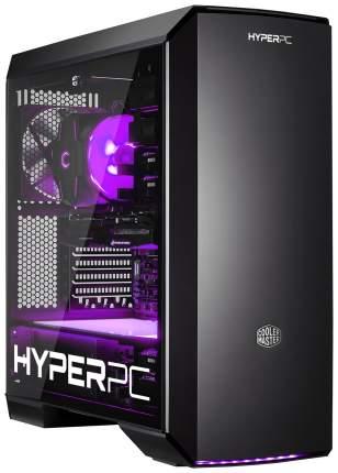 Системный блок игровой HyperPC M7