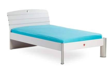 Кровать Cilek Active XL 120х200