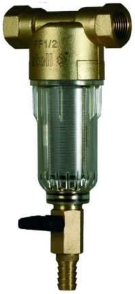 Система для очистки воды Atoll AFF-1/2C