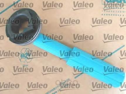 Комплект сцепления Valeo 826574