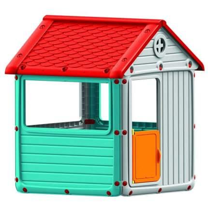 Игровой домик Dolu для улицы
