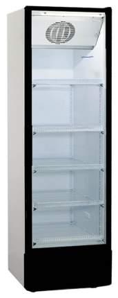 Холодильная витрина Бирюса Б-B520DN