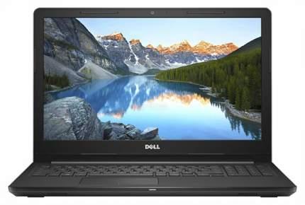 Ноутбук Dell Inspiron 3573-6090