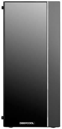 Компьютерный корпус DEEPCOOL Matrexx 55 без БП (DP-ATX-MATREXX55) black