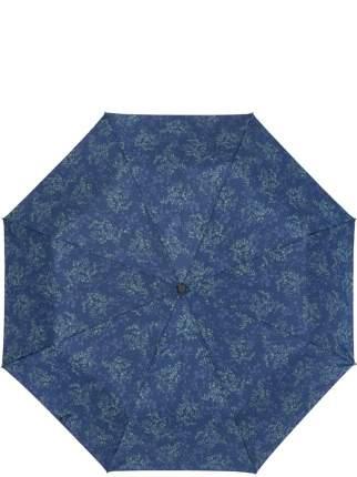 Зонт-автомат Labbra A3-05-LT214 синий