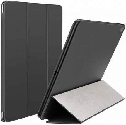 "Чехол Baseus Simplism Y-Type Leather для Apple iPad Pro 11"" Black"