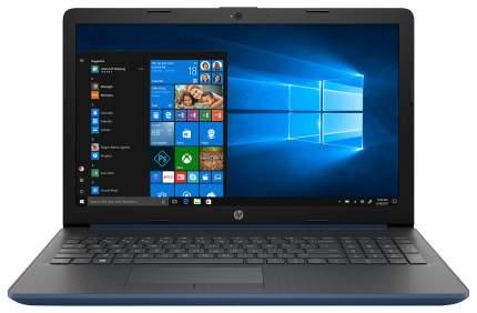 Ноутбук HP 15-db0033ur 4GX81EA