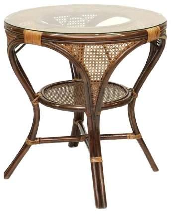 Стол для дачи Экодизайн Mokko L 11/10 Б ECO_11_10_b
