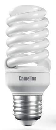 Лампа энергосберегающая Camelion  Sp E27 20W 2700 108X42(T2) Lh20-Fs-T2-M/827/E27