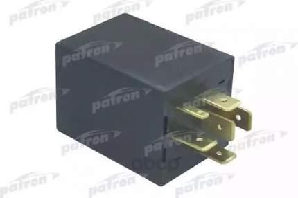 Реле втягивающее PATRON P270010