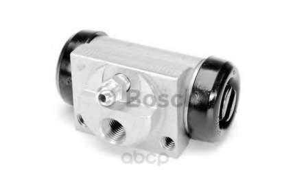 Тормозной цилиндр Bosch 0986475905