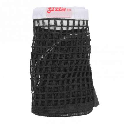 Сетка для настольного тенниса DHS P410 черная