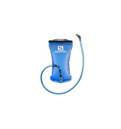 Питьевая система Salomon Soft Reservoir 2 л