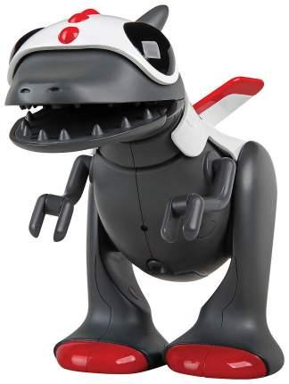 Интерактивный робот Silverlit Боевой Дракон