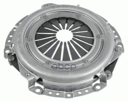 Корзина сцепления Sachs 3082000491