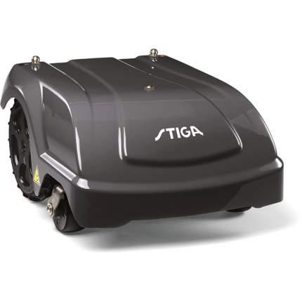 Робот-газонокосилка Stiga Autoclip 525 26-8125-11