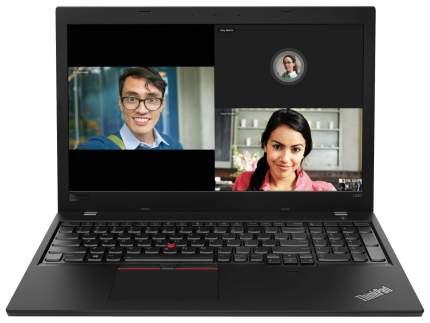Ноутбук Lenovo ThinkPad L580 20LW000XRT