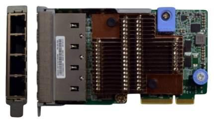 Внутренняя сетевая карта Lenovo 7ZT7A00549