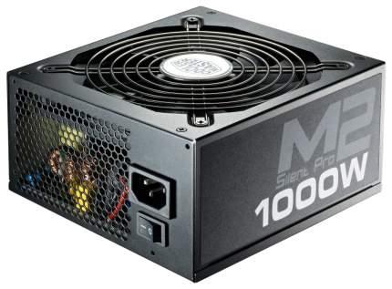 Блок питания компьютера Cooler Master RS-A00-SPM2