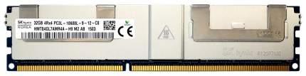 Оперативная память Hynix HMT84GL7AMR4A