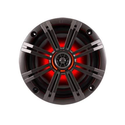 Автомобильная акустика Kicker KM654L