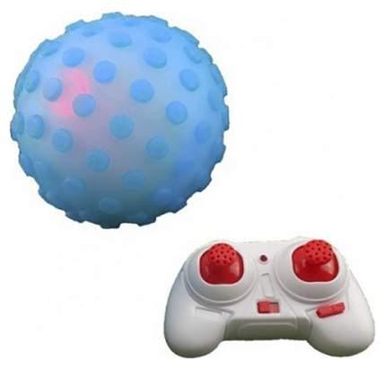 Радиоуправляемый шар JY Poke Ball
