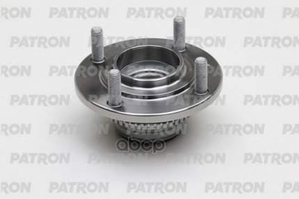 Ступица PATRON PBK2313H