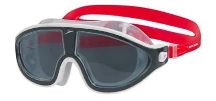 Очки-маска для плавания Speedo Biofuse Rift Mask, цвет C813