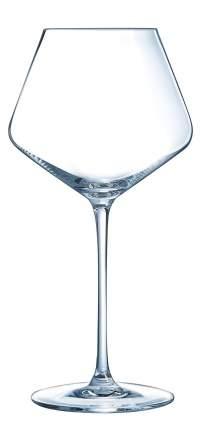 Набор фужеров (бокалов) для вина УЛЬТИМ