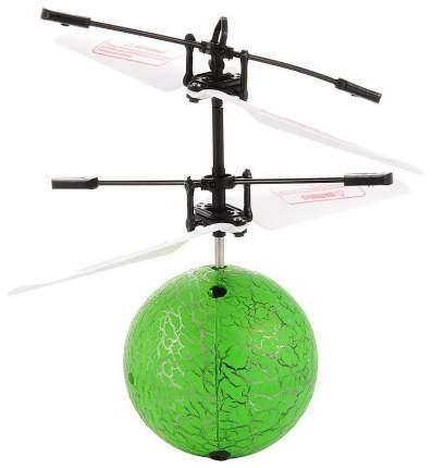 Радиоуправляемый вертолет Shantou Gepai QF8186LW-1