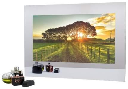 Встраиваемый телевизор для кухни AVEL AVS240SM Magic Mirror