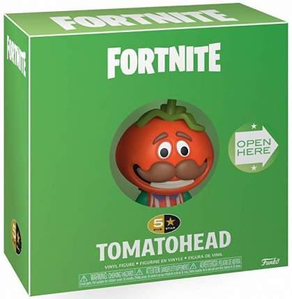 Фигурка Funko POP! Games: Fortnite: Tomatohead