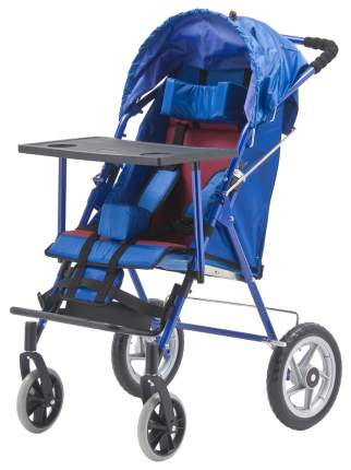 Кресло-коляска Армед Н 031