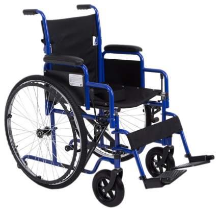 Кресло-коляска Армед 3000 17 '' 435 мм