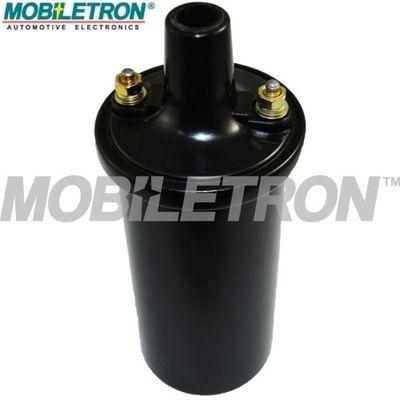 Катушка зажигания MOBILETRON CE-166