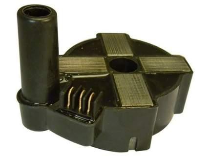 Катушка зажигания WAI CUF1105
