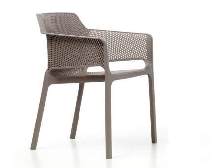 Кресло пластиковое Nardi Net 003/4032610000