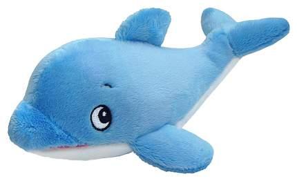 Maxitoys Мягкая Игрушка Дельфин, 22 См Mt-111706