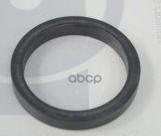 Кольцо уплотнительное корпуса грм MERCEDES-BENZ арт. A0209970545