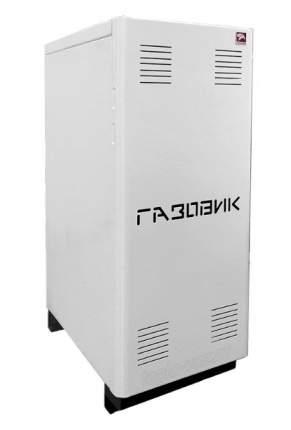 Газовый отопительный котел Лемакс АОГВ-8 Газовик