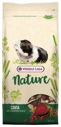 Сухой корм для грызунов Versele-Laga Nature Cavia 461409