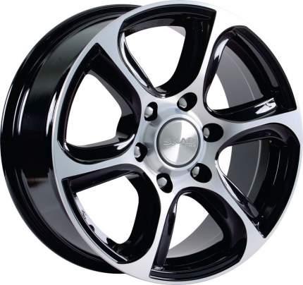 Колесные диски SKAD R J PCDx ET D WHS218148