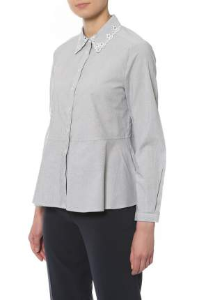 Блуза женская Tommy Hilfiger белая 6